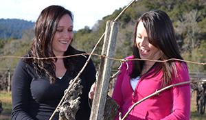 Bacigalupi Vineyards Wine for Generations