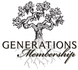 generations-membership-logo