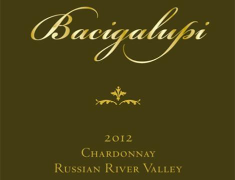 2012-Bacigalupi-Chardonnay