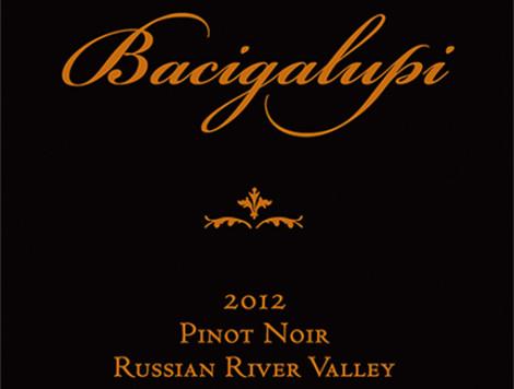 2012-Bacigalupi-Pinot-Noir