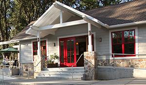 Visit our tasting room